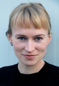 Britta Schawe